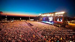 Country Superstars Tribute Show Live @ Bally's Las Vegas,Las Vegas, NV - Tue 21 June 2016