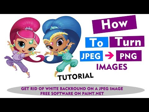 how-to-convert-jpeg-image-into-a-png-image