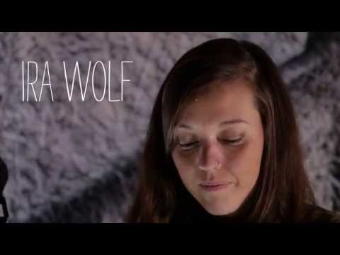 Ira Wolf - Fickle Heart - Live at Cikan House in Bozeman, MT