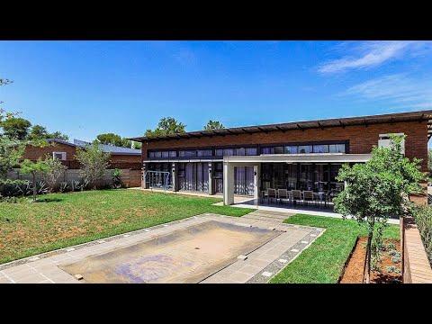 3 Bedroom House for sale in Free State   Bloemfontein   Spitskop   T168194