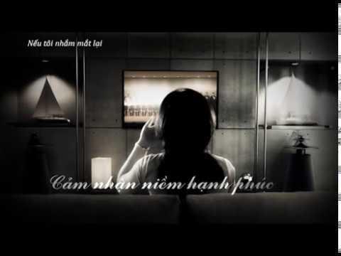 [HTV3] 1Lit Nuoc Mat – Teaser 2