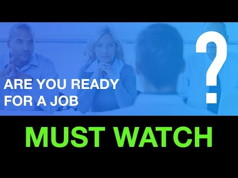 When Are You Ready to Apply for a Web Development Job
