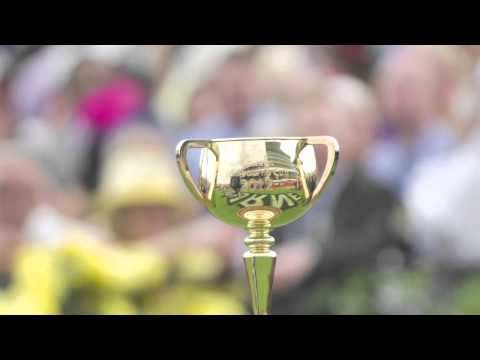 Melbourne Cup 2012 | Green Moon victory | Sponsorship | Emirates Airline