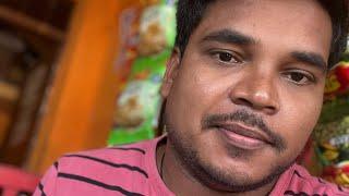 Ham Katha Sunate Ram Sakal Gundham ki | रामायण हैं पूण्य कथा श्री राम की | EDM MIX SONG | DJ SYK