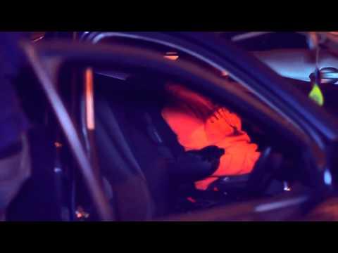L.A: AWOL (Birmingham) - How It Is   Video by @PacmanTV @LA_awol