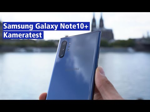 samsung-galaxy-note-10-plus-im-kameratest