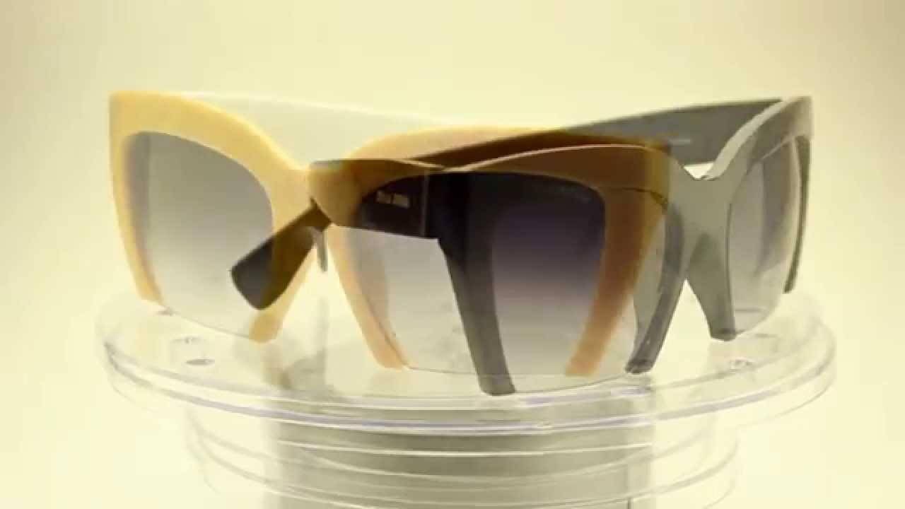 Прикольный Товар из Китая Кольцо женское очки с Китайского онлайн .
