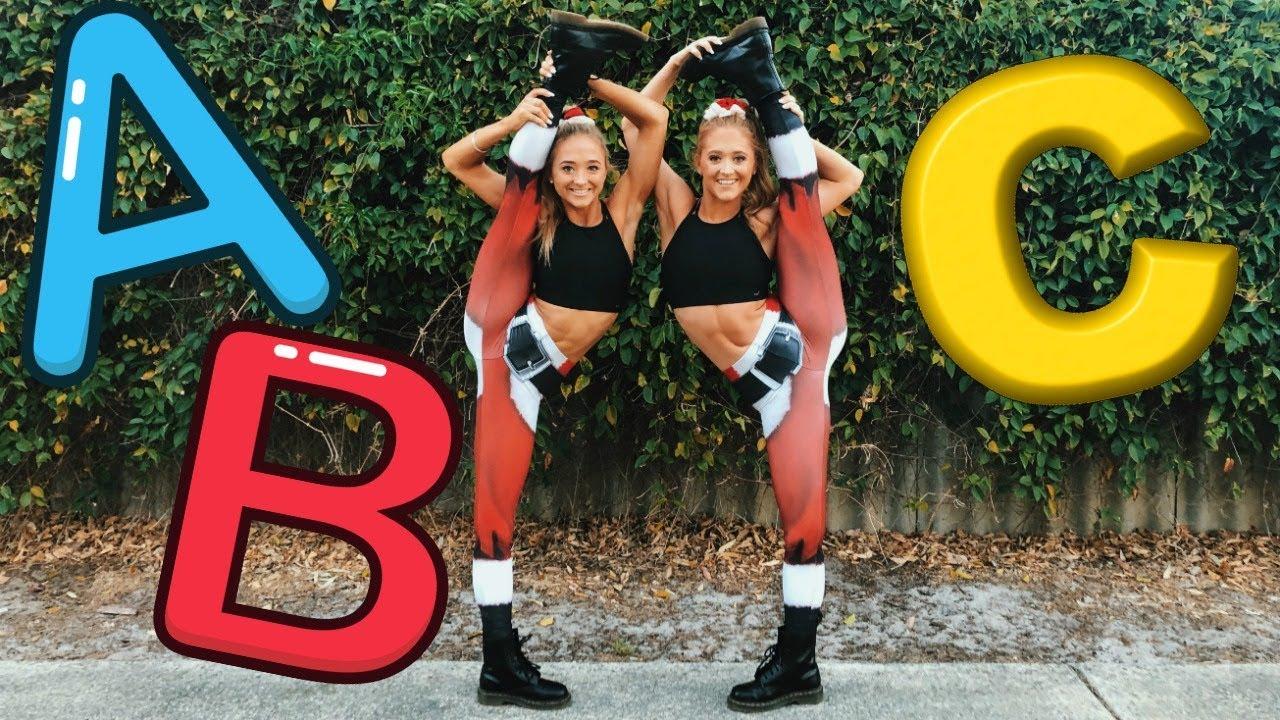 abc-gymnastics-challenge-the-rybka-twins