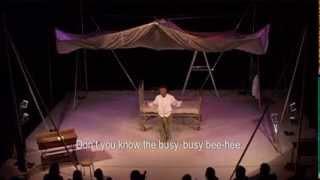 Erik of Het klein insectenboek-trailer
