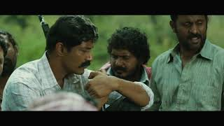 latest malayalam full movie   New upload Malayalam action comedy HD 1080 movie