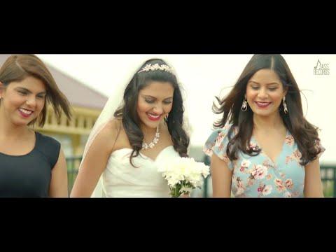 Beparwah | (Full HD) | Sukh Toor Ft. Sdg | New Songs 2018 | Latest  Songs 2018