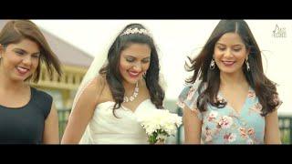 Beparwah by Sukh Toor Ft Sdg Mp3 Song Download