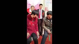Уйгурских девушек насильно заставляют выходить за китайцев хань