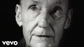 William S. Burroughs - A Thanksgiving Prayer