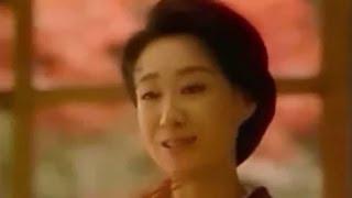 三田佳子 みた よしこ 三田 佳子は、日本の女優。三田佳子事務所所属。...