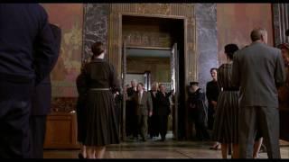Todos los hombres del rey Trailer Español HD