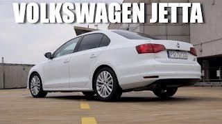 Volkswagen Jetta 2015 Videos
