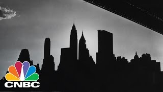 Night Of The 1965 Northeast Blackout: 50 Years Later | CNBC