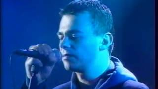 Whipping Boy - We Don