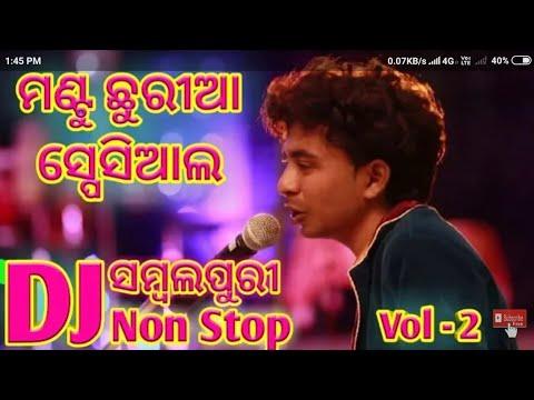 Mantu_Churia_NonStop2019Trinath_DJ_Presents_Remixed_By_DJ_JITU_DKL-OdiaDJ 9xmOdia
