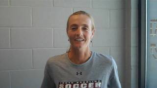 Shelley Smith Invites You to Student Night vs. Alabama - Oct. 7, 2011 - 7:00 p.m.