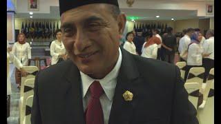Download Video PSMS Degradasi, Edy Rahmayadi: Suporter Tidak Semangat MP3 3GP MP4