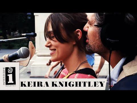"Keira Knightley | ""Lost Stars"" (Begin Again Soundtrack) (2015 Oscar Nominee) | Interscope"