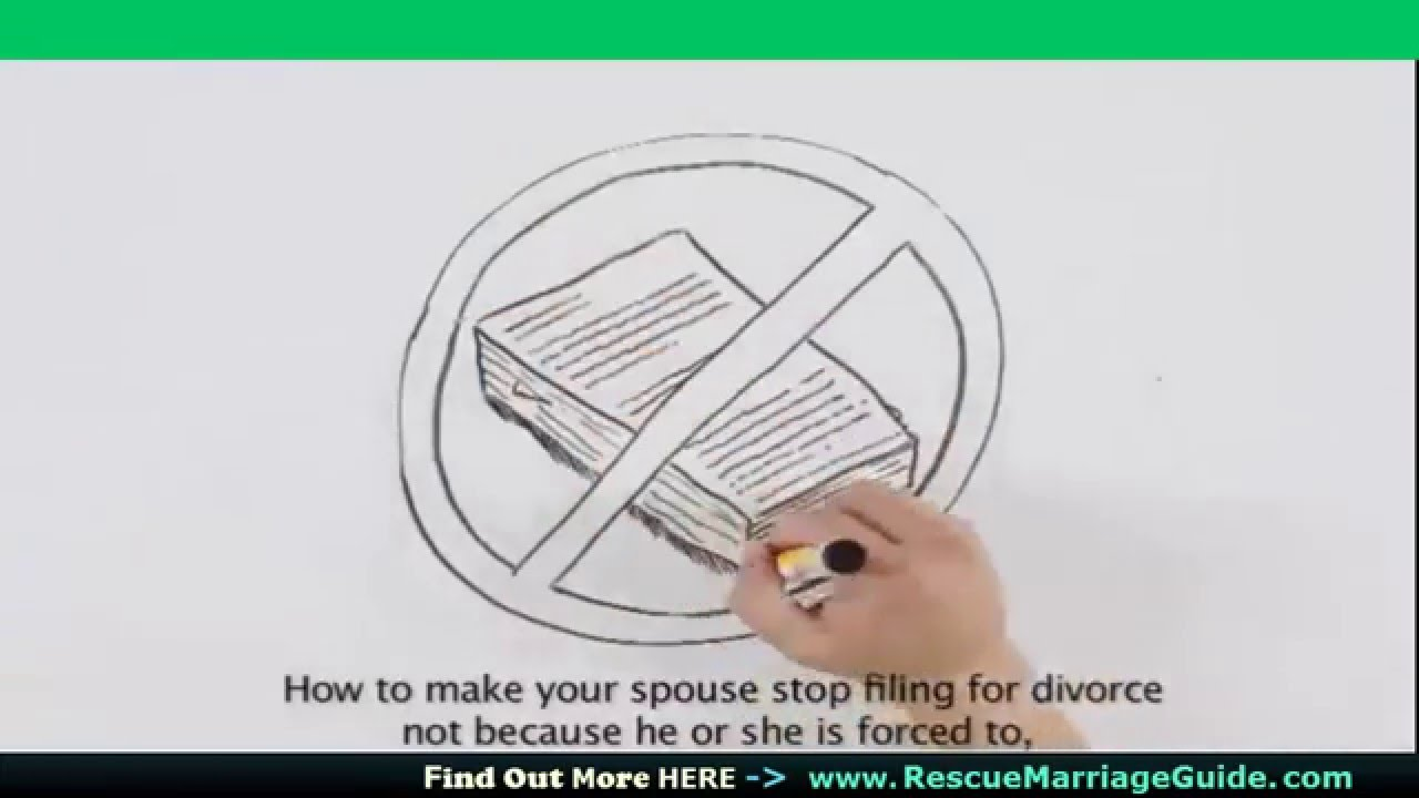 I cheated on my Husband how do I Fix it ✅-► Helpful Method to save marriage