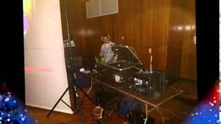 radio juventud somotillo