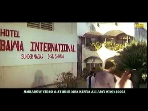 hindi af somali badal hd full