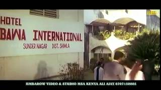 hindi af somali badal hd full