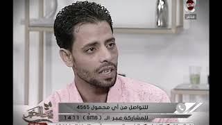 بيت الخير - حلقة الإثنين 11 يونيو 2018 .. مع