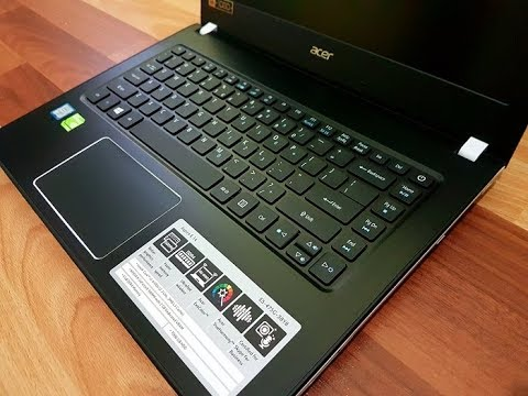 ACER ASPIRE E5-475G INTEL GRAPHICS DRIVER FOR WINDOWS 7
