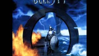 Celesty - Reign of Elements (Full Album HQ)