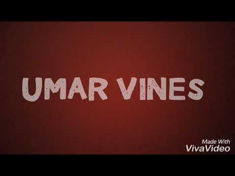 SLEEPING BEAUTIES ::MUMBAI:: BY UMAR VINES♾♾😴😴😴