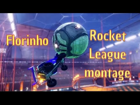 Download ''Firework'' | Rocket League montage | Florinho