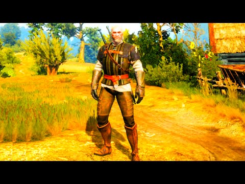 The Witcher 3: Wild Hunt Cheats, Codes, Cheat Codes