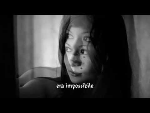 Shontelle Impossible - Cover ita