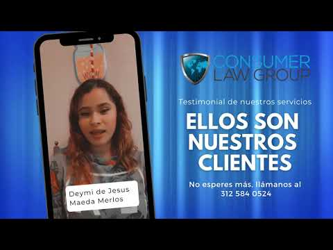 Testimonial de nuestros clientes: Deymi de Jesus Maeda Merlos