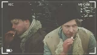 Дмитрий Коршунов Тихий Дон