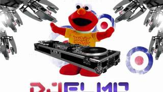 Dj 3lmo Tribalito - Better Of Alone (L.F.R) 2011