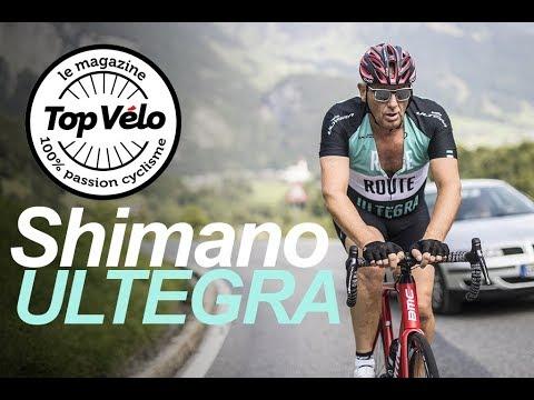 441e4899c4a Vélo de course FOCUS Izalco Race Ultegra Di2 (R8050) 2018 (Carbone ...