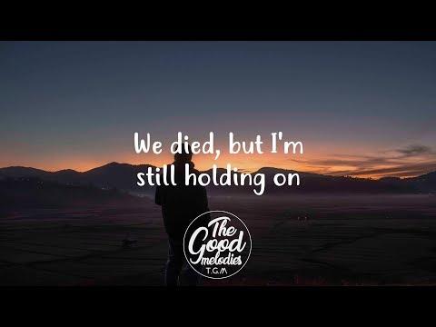 Adam Turley - Rewind   Lyric