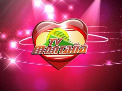 PROMO AMOR Y AMISTAD TVM 2014