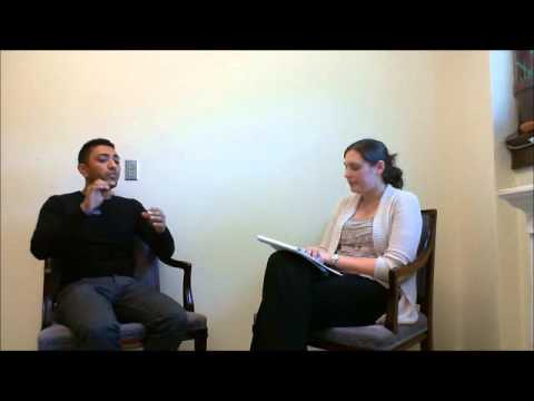 How To Register For Courses Featuring Nikesh Patel
