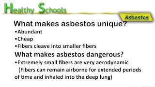 TC Asbestos Training