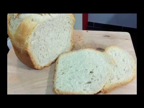 ⭐️-pain-maison-facile-sans-robot,-sans-pétrissage