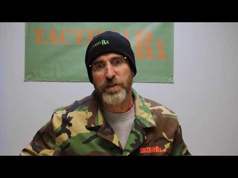 tacticalrx-prescription-safety-glasses-vs-brand-x
