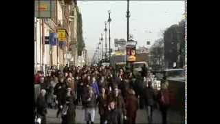 видео Работа в компании ВТБ Медицинское страхование: Отзывы сотрудников