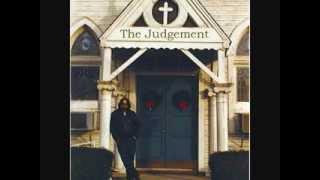 the-judgement
